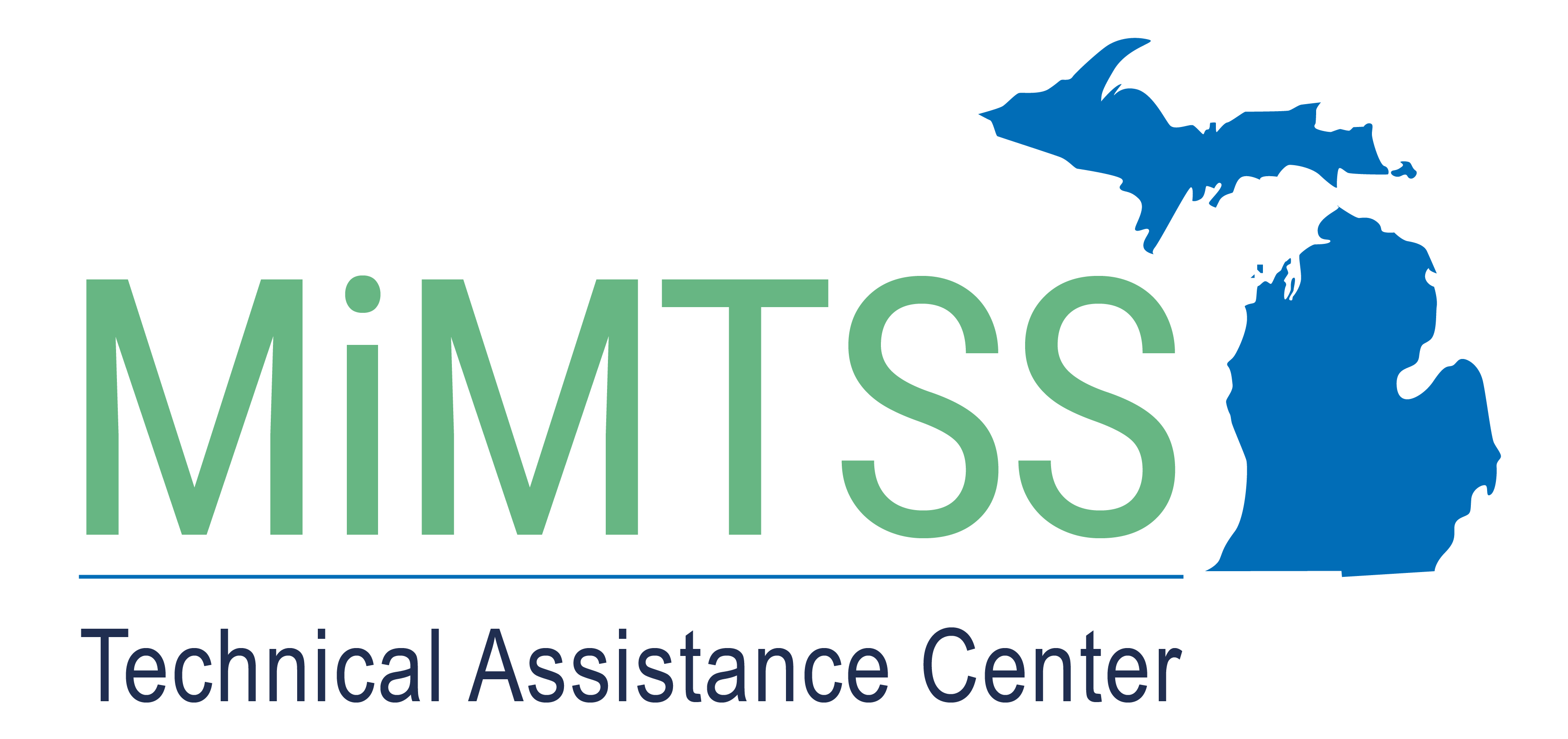 Michigan's MTSS Technical Assistance Center: Home